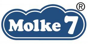 Logo-Molke7pdf