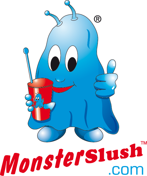 monsterslush-slush-logo