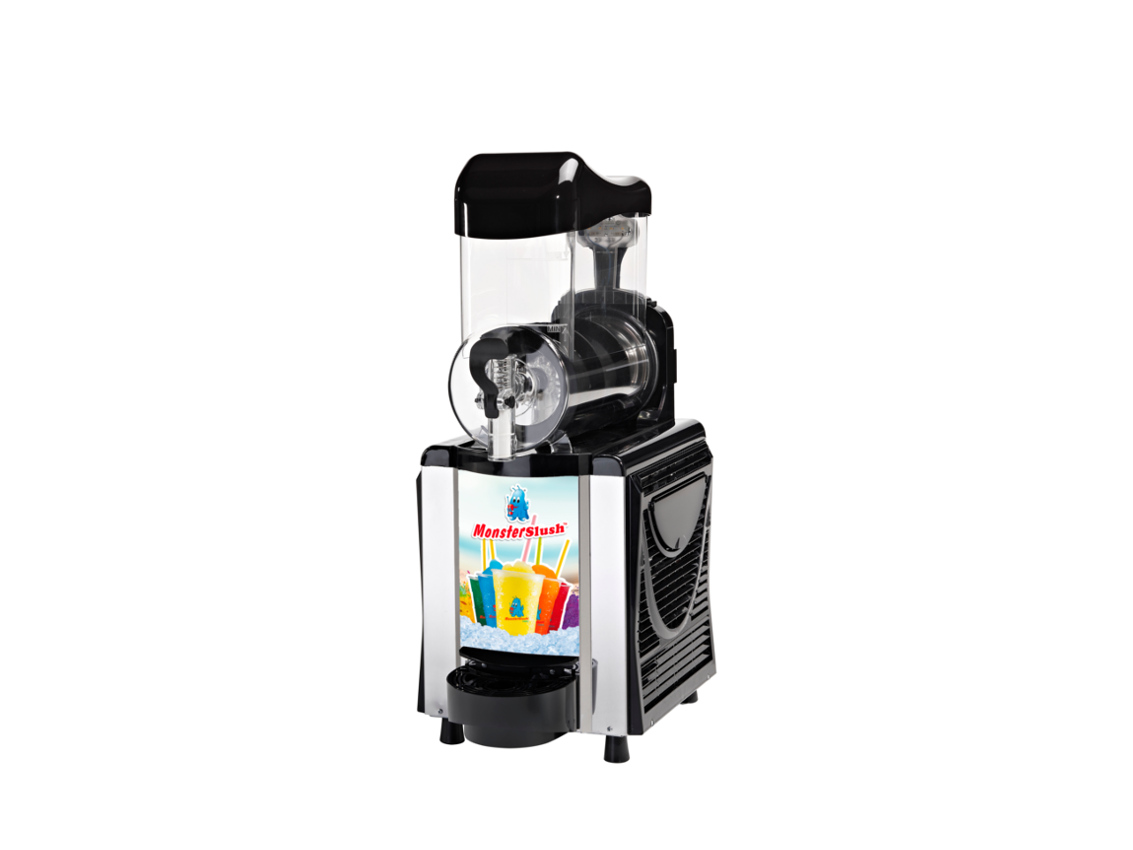 monsterslush-maschine-1-express