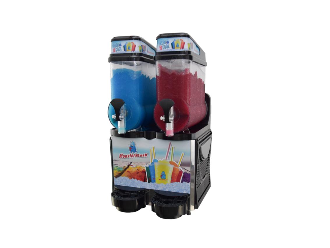 slushmaschine-2-voll