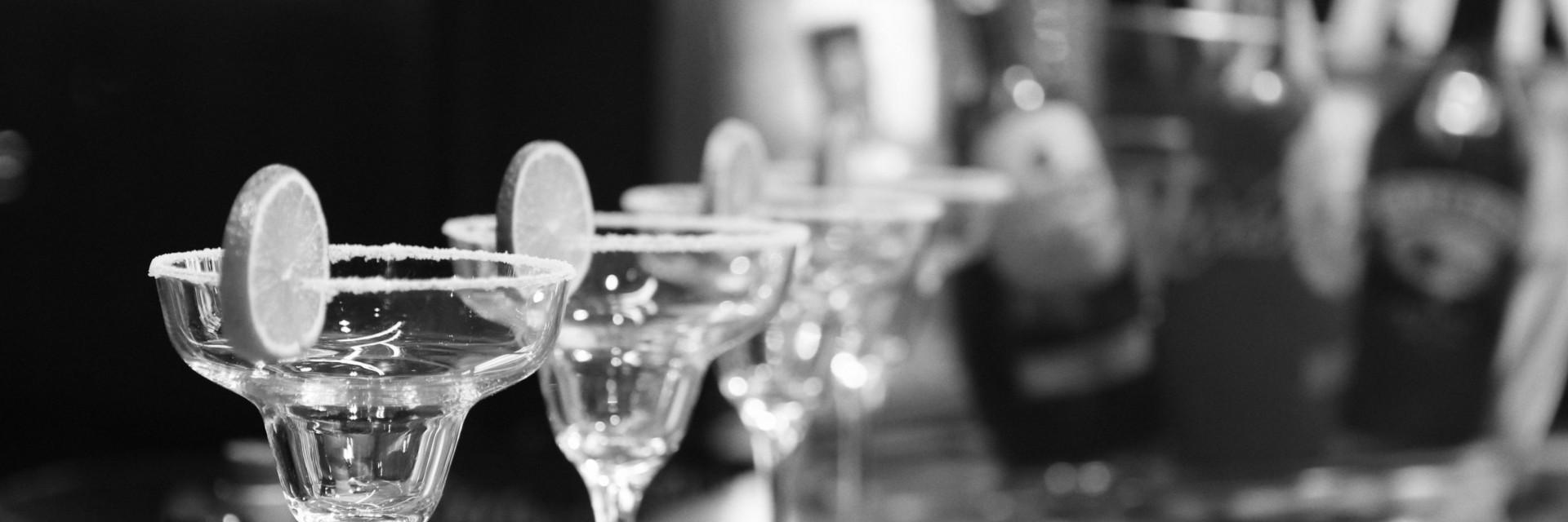 monsterslush-frozen-cocktails