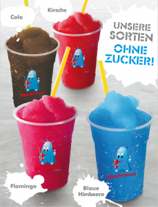 monsterslush-zuckerfrei